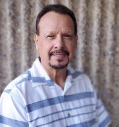 Oscar Almendarez