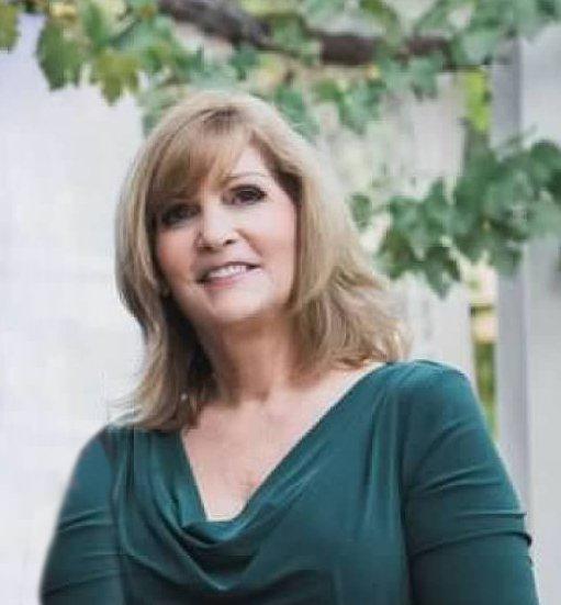 Barbara Aday-Garcia, SUDCCIII-CS, CADCII